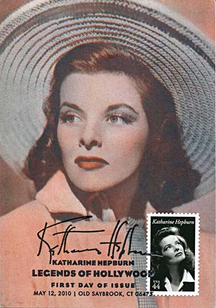 katharine hepburn essay Home essays guess whose coming to dinner guess whose coming to dinner katharine hepburn popular essays marketing audit.